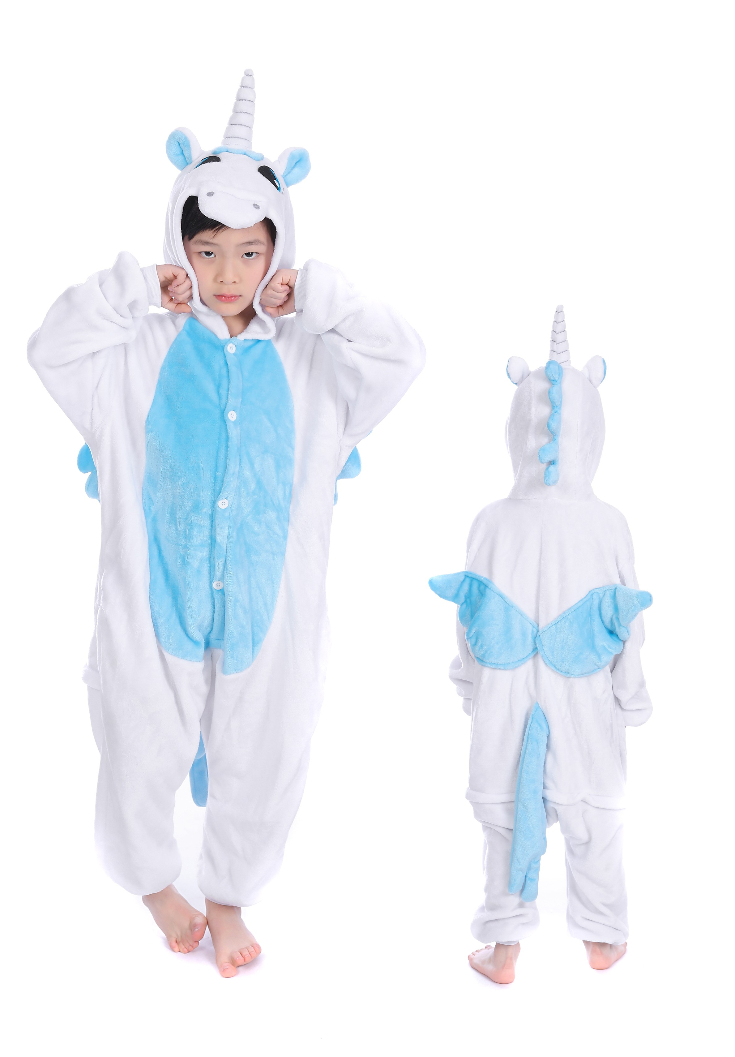 Image result for unicorn onesie