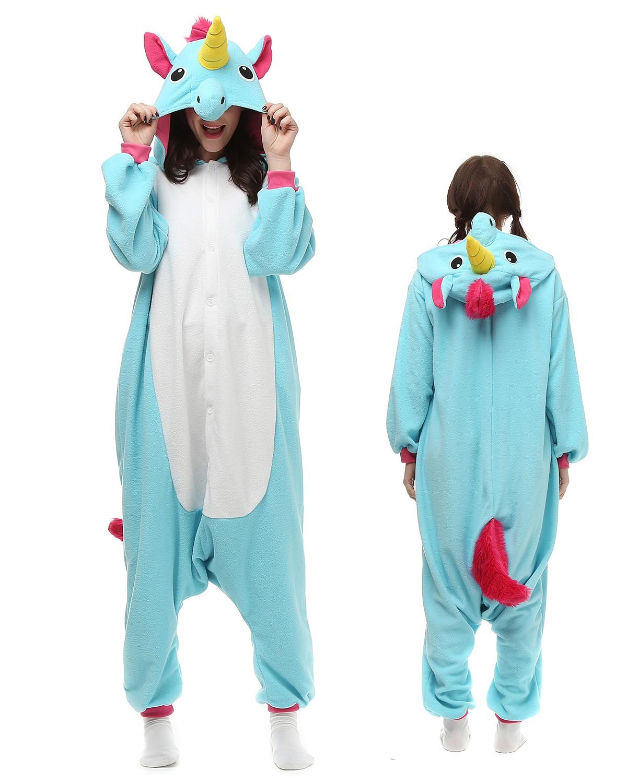 Totoro Costume Kids