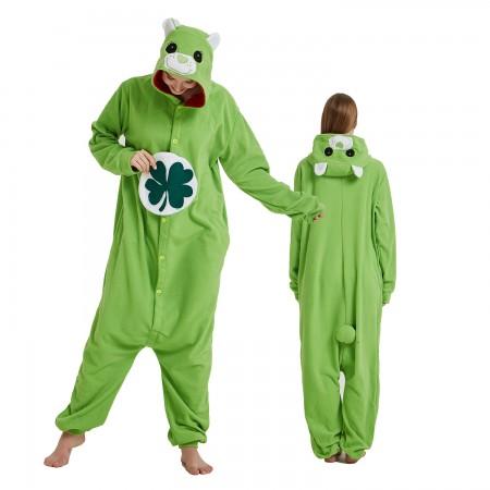 Care Bear Onesie Costume For Women & Men
