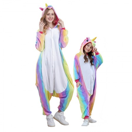 Image result for onesies