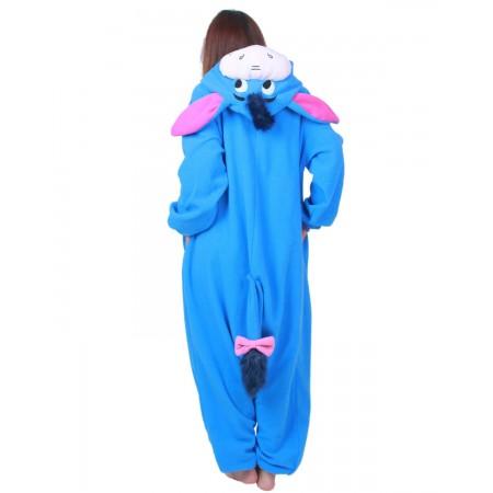 59264ad30e04 Winnie the Pooh Onesies   Tigger   Piglet   Eeyore Pajamas for Adult