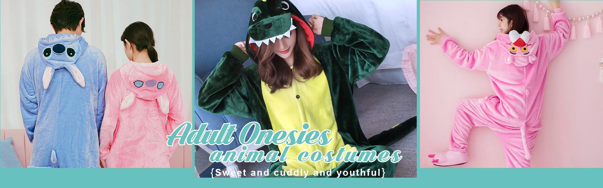 kigurumi,animal onesie,kigurumi onesie,kigurumi pajama,animal onesie for adult